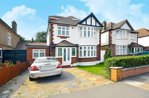 View full details for Popes Lane, Ealing, W5
