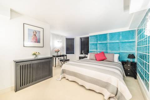 View full details for Rutland Court, Knightsbridge, SW7