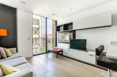 View full details for John Street, Bloomsbury, WC1N