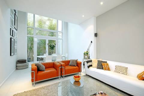 View full details for Berrymede Road, Chiswick, W4