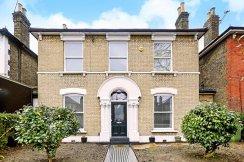 View full details for Osborne Road, Forest Gate, E7