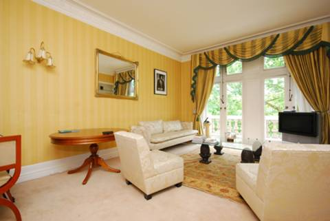 View full details for Whitehall Court, St James's, SW1A