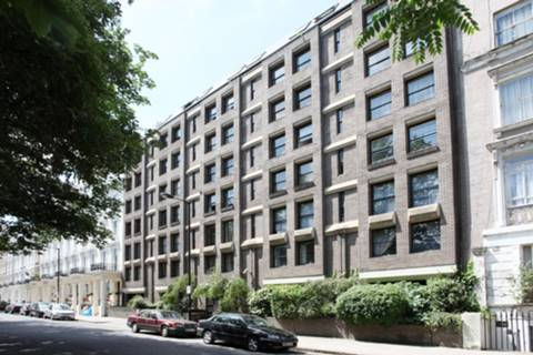 View full details for Queensborough Terrace, Bayswater, W2