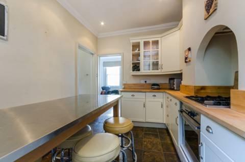 Rental Property details