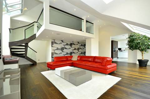View full details for Mercury Court, Docklands, E14