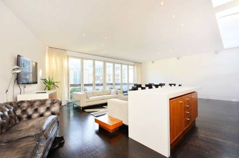 View full details for Bermondsey Street, London Bridge, SE1