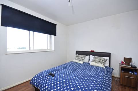 View full details for Poplar Grove, Friern Barnet, N11