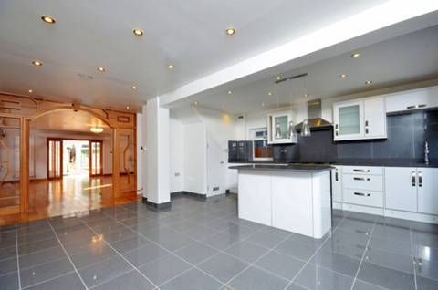 View full details for Sandal Road, New Malden, KT3