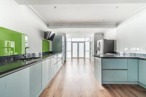 View full details for Palace Street, Westminster, SW1E