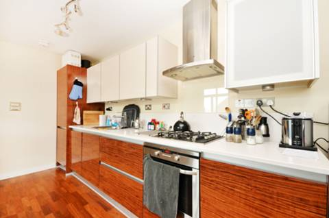 View full details for Axis Court, Greenwich, SE10