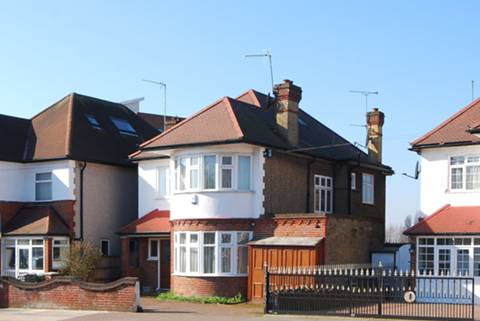 View full details for Peter Avenue, Willesden Green, NW10