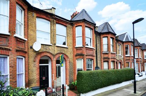 View full details for Battledean Road, Highbury and Islington, N5