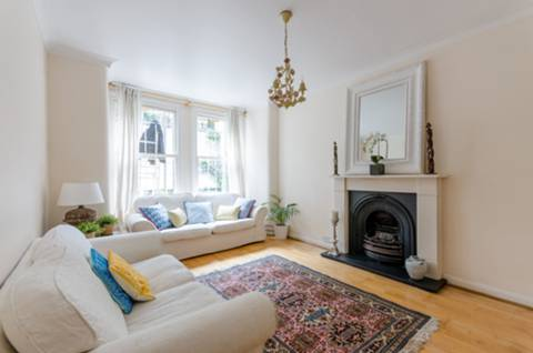 View full details for Kemplay Road, Hampstead, NW3