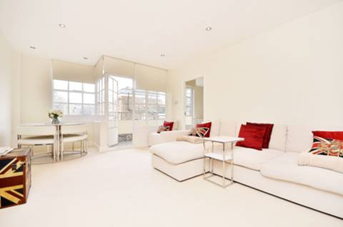 View full details for Chelsea Manor Street, Chelsea, SW3