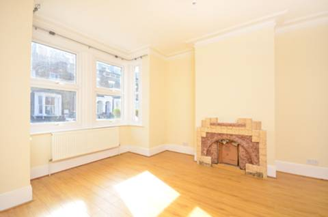 View full details for Brenthouse Road, Hackney, E9