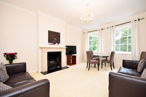 View full details for Brompton Cross, Chelsea, SW3