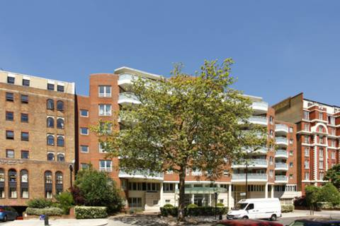 View full details for Templar Court, St John's Wood, NW8