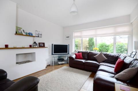 View full details for Staines Road, Twickenham, TW2