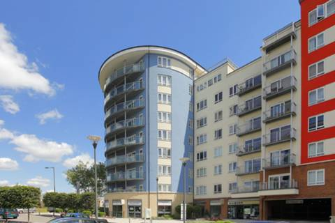 View full details for Heritage Avenue, Colindale, NW9