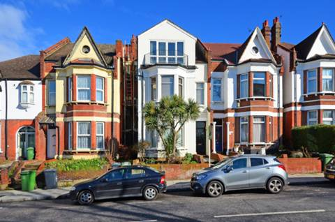View full details for Belmont Hill, Blackheath, SE13