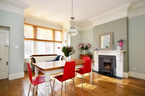 View full details for Mysore Road, Clapham Common North Side, SW11