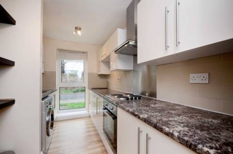 View full details for Cross Deep, Twickenham, TW1