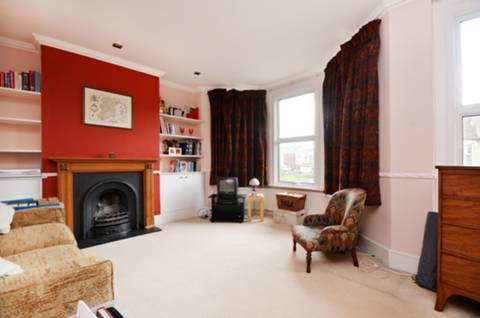 View full details for Beech Road, Bounds Green, N11