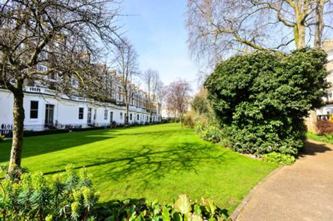 View full details for Onslow Gardens, South Kensington, SW7
