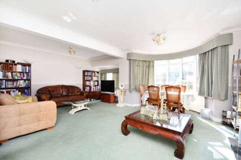 View full details for Mottingham Gardens, Eltham, SE9