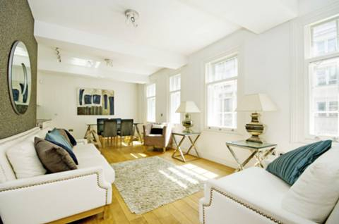View full details for High Holborn, Holborn, WC1V