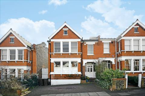 View full details for Cranbourne Road, Muswell Hill, N10