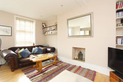 View full details for Hackney Road, Bethnal Green, E2