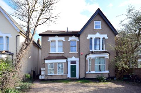 View full details for Elmers End Road, Anerley, SE20