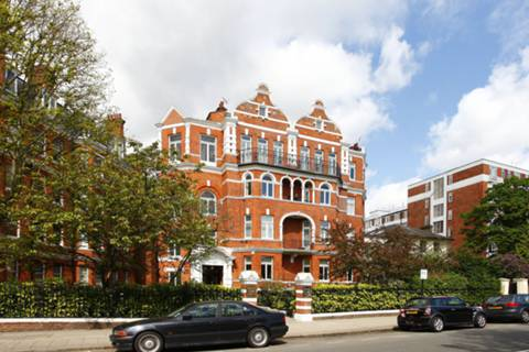 View full details for Abbey Road, St John's Wood, NW8