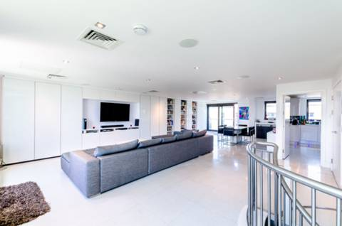 View full details for Millharbour, Canary Wharf, E14