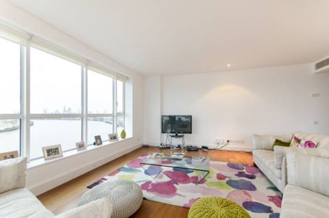 View full details for Westferry Circus, Canary Wharf, E14