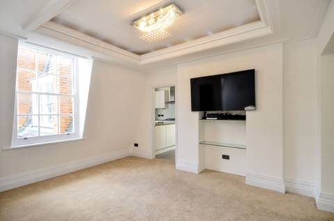 View full details for Old Brompton Road, South Kensington, SW5