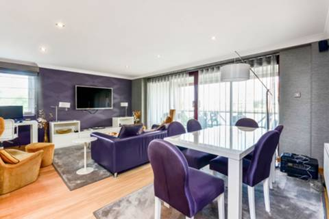 View full details for William Morris Way, Sands End, SW6