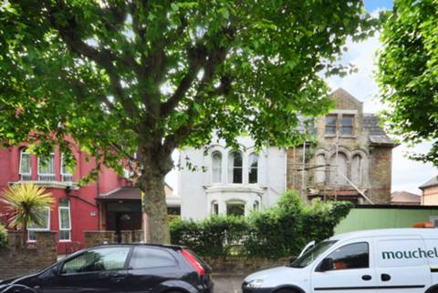 View full details for Bethune road, Stoke Newington, N16