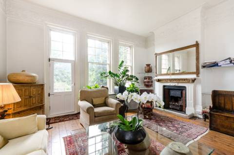 View full details for West Hill, West Hill, SW15