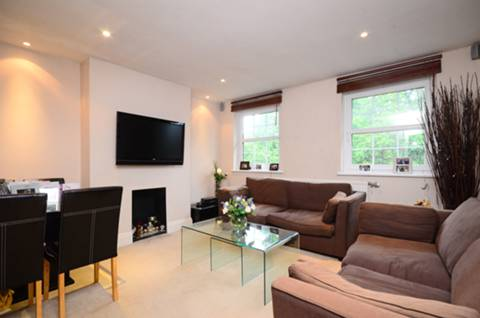 View full details for Crescent Lane, Abbeville Village, SW4