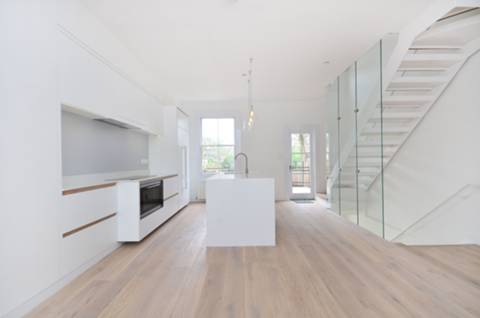 View full details for Eleanor Road, Hackney, E8