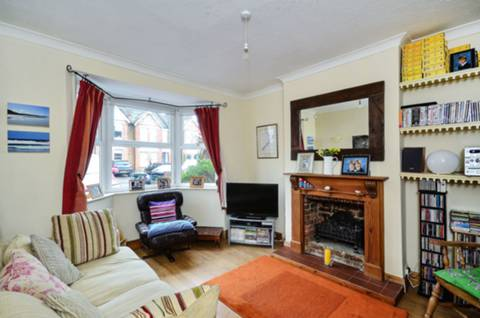 View full details for Pelham Road, Beckenham, BR3