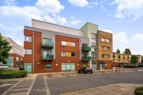 View full details for Evan Cook Close, Peckham, SE15