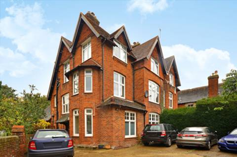 View full details for Epsom Road, Guildford, GU1