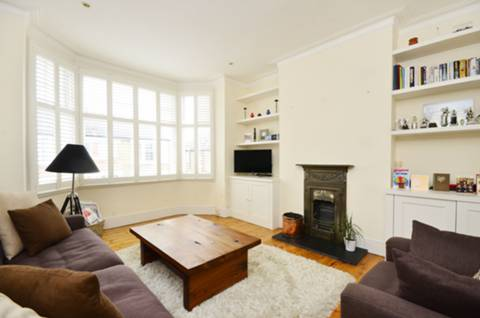 View full details for Bangalore Street, Putney, SW15