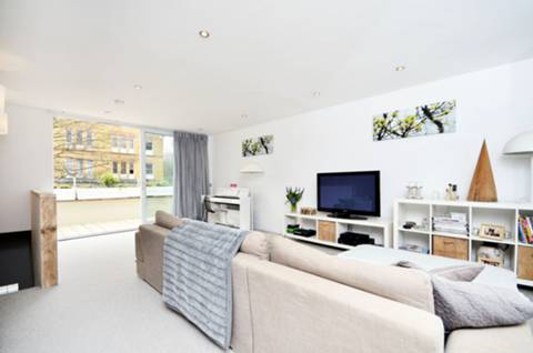 View full details for The Gardens, East Dulwich, SE22