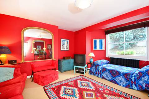 View full details for Richmond Road, London Fields, E8