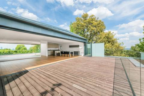 View full details for Cholmeley Park, Highgate, N6