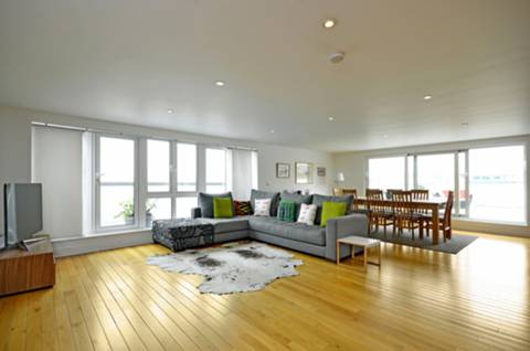 View full details for Stane Grove, Clapham, SW9